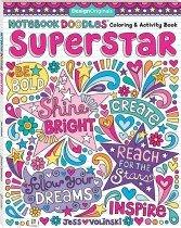 Design Originals: Superstar
