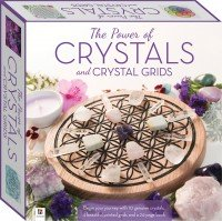 The Power of Crystals Small Kit