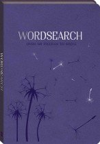 Faux Leather: Wordsearch (Sublime Series 1)