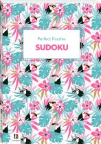 Perfect Puzzles: Sudoku 2 (2019 Ed)