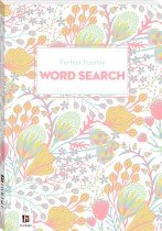 Perfect Puzzles: Word Search 2 (2019 Ed)